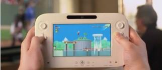 Wii-u-2