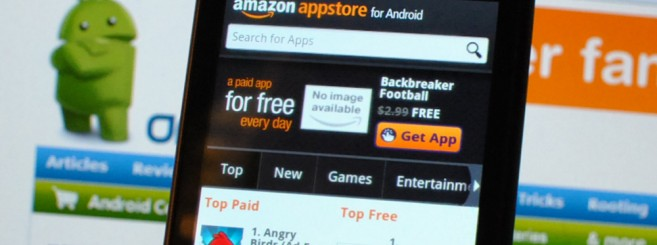 amazon-appstore-update