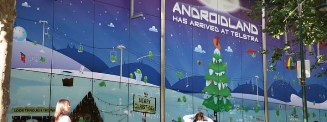 androidland-8
