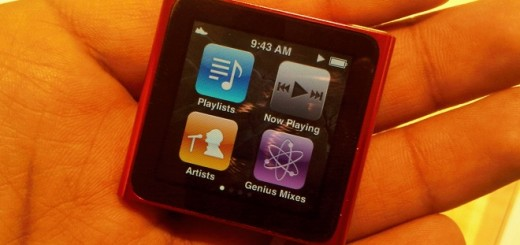 apple-ipod-nano-product-red