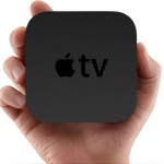 apple tv 150x150 Apple updates Apple TV software with support for iTunes Radio and AirPlay from iCloud