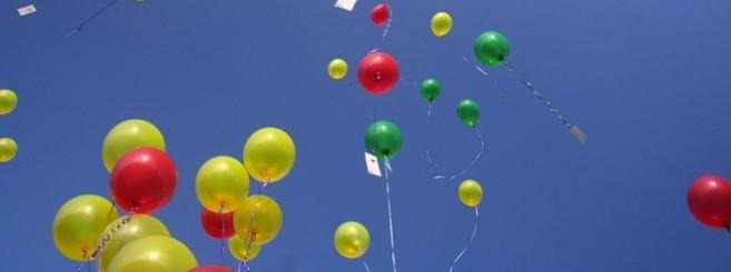 balloons-657x245
