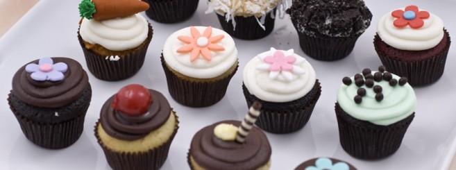 dots-cupcakes