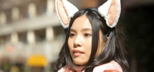 ears31