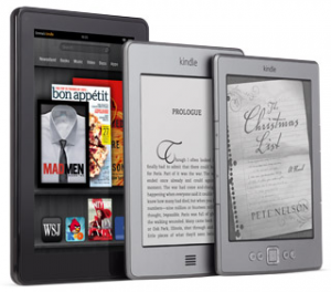 ebooks 300x264 6 last minute gifts you can buy right now, no shipping required