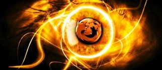 firefox-wallpaper-4