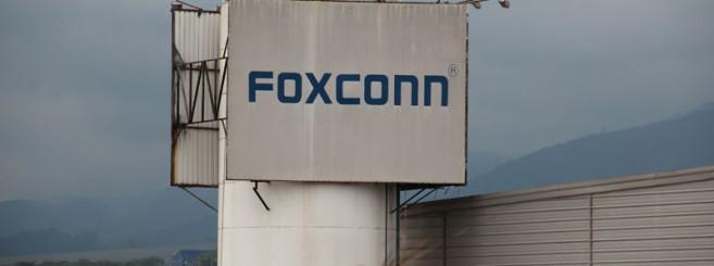 foxconn_jundiai