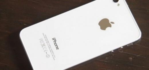 iPhone4S0911-520×245