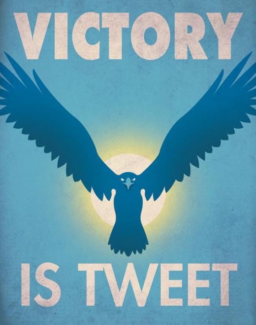 il fullxfull.261826647 520x659 Freaking epic tech company war propaganda posters