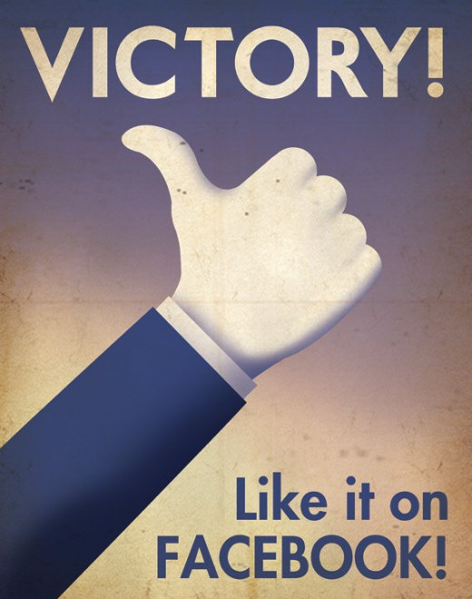 il fullxfull.261855206 520x659 Freaking epic tech company war propaganda posters
