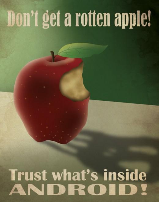 il fullxfull.263395763 520x658 Freaking epic tech company war propaganda posters