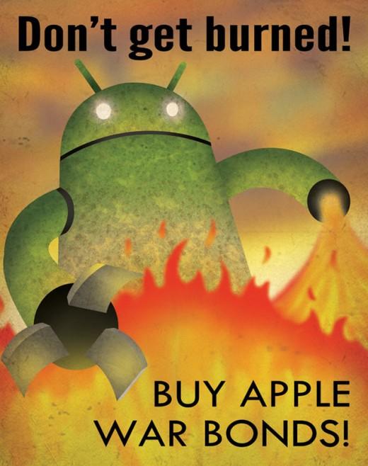 il fullxfull.263422218 520x658 Freaking epic tech company war propaganda posters