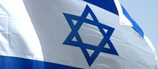 israeli_flag_1 (1)