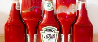 ketchup-2-stock