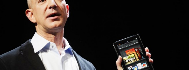 kindle-fire-with-ceo