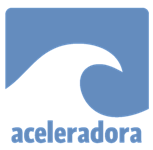 logo aceleradora Meet one of Brazils top startup scouts, Aceleradoras founder Yuri Gitahy [Interview]