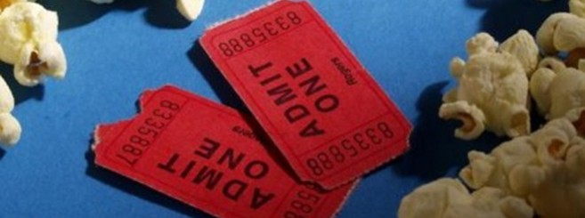 movie_tickets