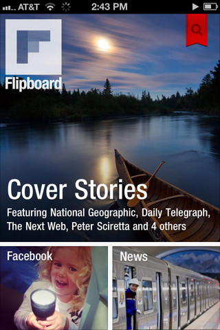 mzl.fbrjsfmx.320x480 75 Flipboard comes to the iPhone and you can download it NOW