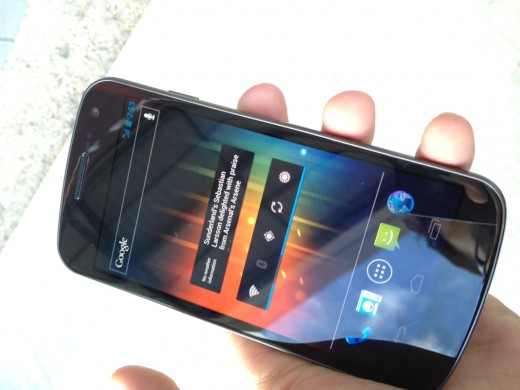 photo 16 520x390 Galaxy Nexus arrives on Verizon  LTE 4G tomorrow, December 15th, for $299