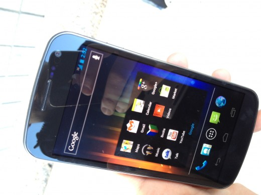 photo 261 520x390 Galaxy Nexus arrives on Verizon  LTE 4G tomorrow, December 15th, for $299