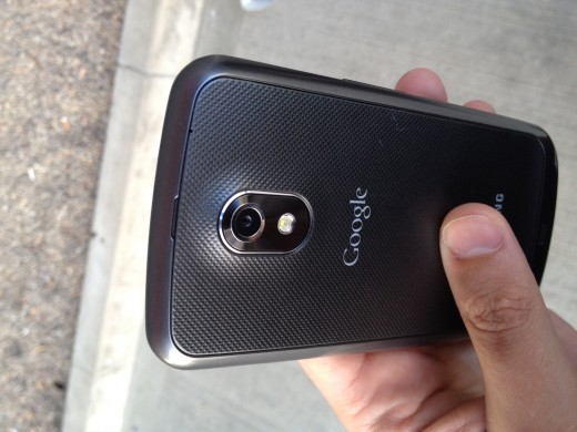 photo 33 520x390 Galaxy Nexus arrives on Verizon  LTE 4G tomorrow, December 15th, for $299