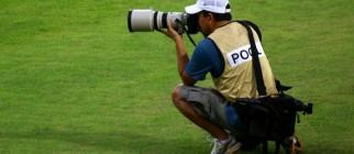 photogrpaher