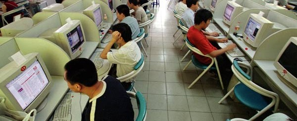 south-korea-internet-cafe_01