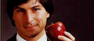steve_jobs_young_01