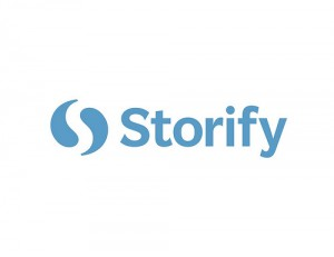 storify 300x231 2011 Tech Rewind: This Year in Media