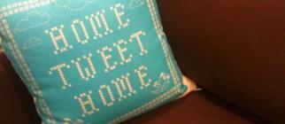 twitter-pillow