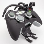 xboxthing 150x150 5 unique holiday gifts for that special geeky fanboy or girl