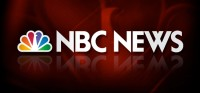 200px NBCNewslogo1999 NBC News is launching a Publishing arm to bring video into the e book format