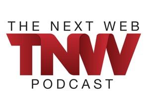 3 - podcast