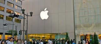 Apple_Japan