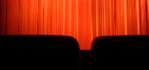 Cinema1-520×245