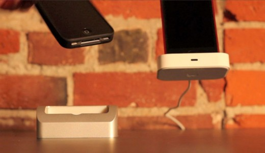 Compare 520x301 The Elevation Dock for iPhone blows away Apples crap options