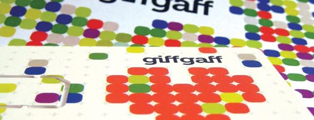 Giffgaff-sims-web