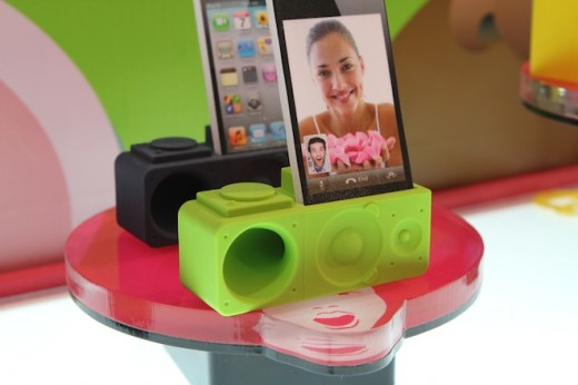 IMG 5872 520x346 The absolute best iOS cases and accessories at CES