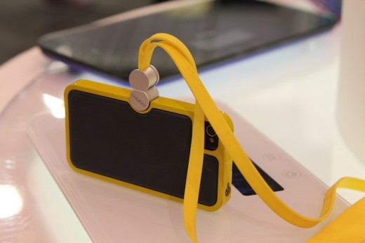 IMG 5873 520x346 The absolute best iOS cases and accessories at CES