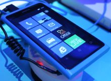 IMG 7034 Microsoft, not Apple, holds the key to Smart TV success