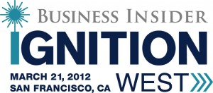 IgnitionWest1 300x132 Upcoming Tech and Media Events You Should Be Attending [Discounts]