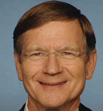 Lamar Smith The White Houses SOPA response: Fight online piracy, but dont undermine the Internet
