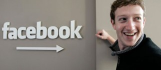 Mark-Zuckerberg–Facebook-007
