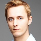 Matt Mickiewicz 14 startups we predict will go even bigger in 2013