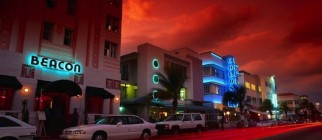 Miami_Beach_night