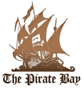 PG Internet piracy dealt another blow, as two Dutch ISPs are forced to block The Pirate Bay