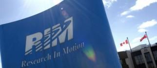 RIM-logo-520×245