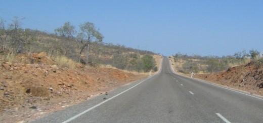 Road-520×245