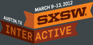 SXSW 300x146 Tech and media events you should be attending [Discounts]