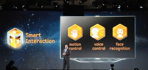 Samsung 520x246 Samsung announces smart interaction, opens API